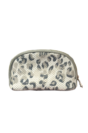 PreneLove Yorkville Cosmetics Bag - Product Mini Image