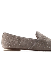 Yosi Samra Preslie Loafer - Front full body