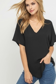 Lush  You Got The Look - Front cropped