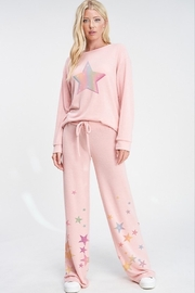 Phil Love You're a Star Top - Product Mini Image