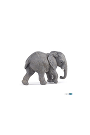 Papo Young African Elephant - Product Mini Image