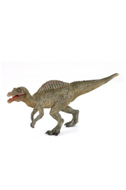 Papo Young Spinosaurus - Product Mini Image