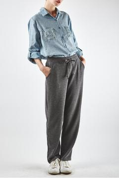 Shoptiques Product: Perrie Jogger Trousers