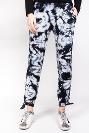 Generation Love  Yulia Tie-Dye Pant - Product Mini Image