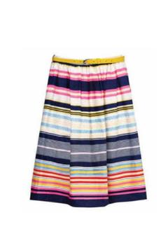 Shoptiques Product: Nordic Skirt