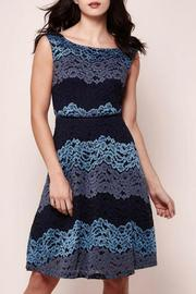 Yumi Occasion For Lace Dress - Product Mini Image