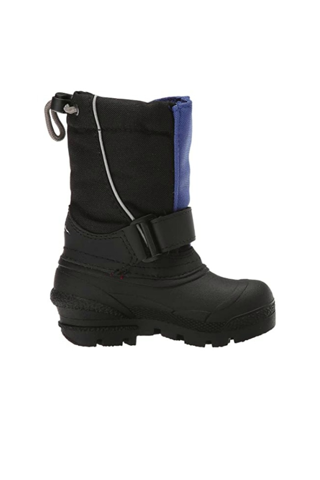Tundra Yundra Kids Quebec Boot - Front Full Image