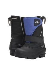 Tundra Yundra Kids Quebec Boot - Other