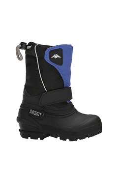 Tundra Yundra Kids Quebec Boot - Product List Image