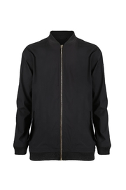 Yvette LIBBY N'guyen Paris Men_ Functional Jacket_ F-Spy 004 - Product Mini Image