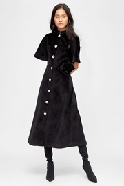 Yvette LIBBY N'guyen Paris Women_ Manteau_ Negroni - Product Mini Image