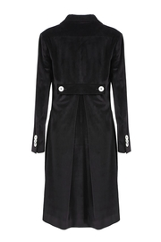 Yvette LIBBY N'guyen Paris Women_ Trenchcoat_ Vivo Per Lei - Other
