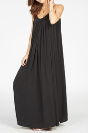 Knot Sisters Yvonne Dress - Side cropped