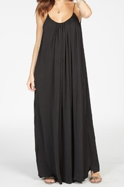 Knot Sisters Yvonne Dress - Front cropped