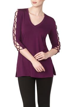 Shoptiques Product: Nelly Top