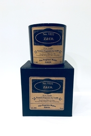 Z&Co. 1225 Soy Candle - Product Mini Image