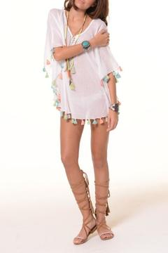 Shoptiques Product: Cahaya Cover Up