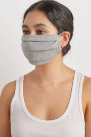 z supply Z Supply Face Mask - Product Mini Image