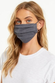z supply Cotton Face Mask - Product Mini Image