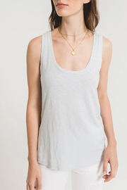Z Supply  Cotton Slub Tank - Product Mini Image