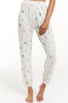 Shoptiques Product: Day Trip Star Jogger