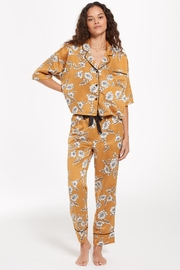 z supply Jolie Pj Set - Front cropped