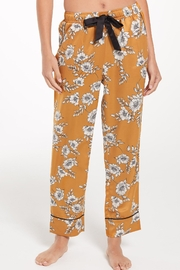 z supply Jolie Pj Set - Front full body