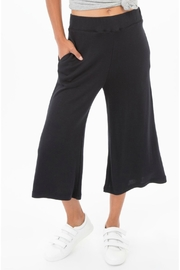 z supply Lush Modal Culottes - Product Mini Image