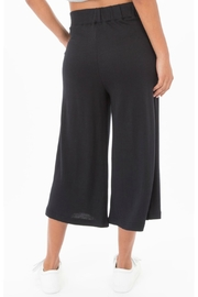 z supply Lush Modal Culottes - Side cropped