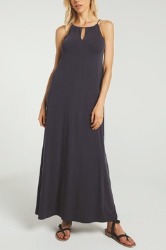 z supply Marta Maxi Dress - Product List Image