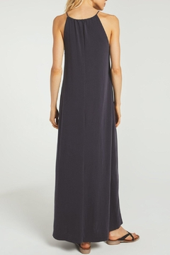 z supply Marta Maxi Dress - Alternate List Image