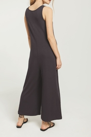 z supply Mojave Jumpsuit - Side cropped