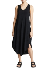 z supply Reverie Dress - Product Mini Image