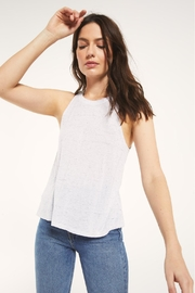 z supply Ryder Speckle Tank - Product Mini Image