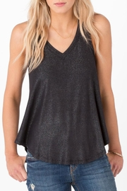 z supply Shimmer Swing Tank - Product Mini Image