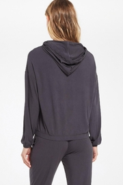 z supply Sonya Whisper  Hoodie - Other