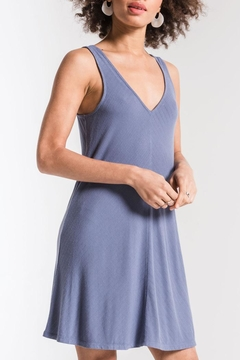 z supply Tank Dress - Product List Image