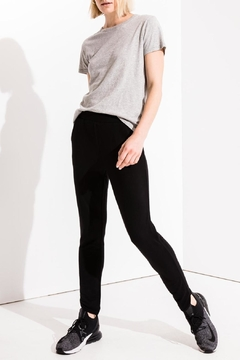 z supply Teardrop Jogger Pant - Product List Image