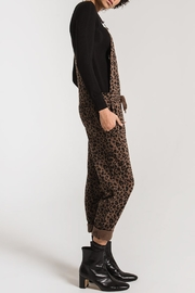z supply The Leopard Overall - Other