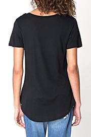 z supply The Modal Tee - Side cropped