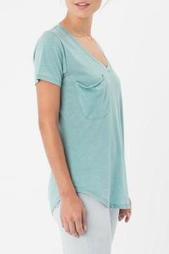 Shoptiques Product: The Pocket Tee