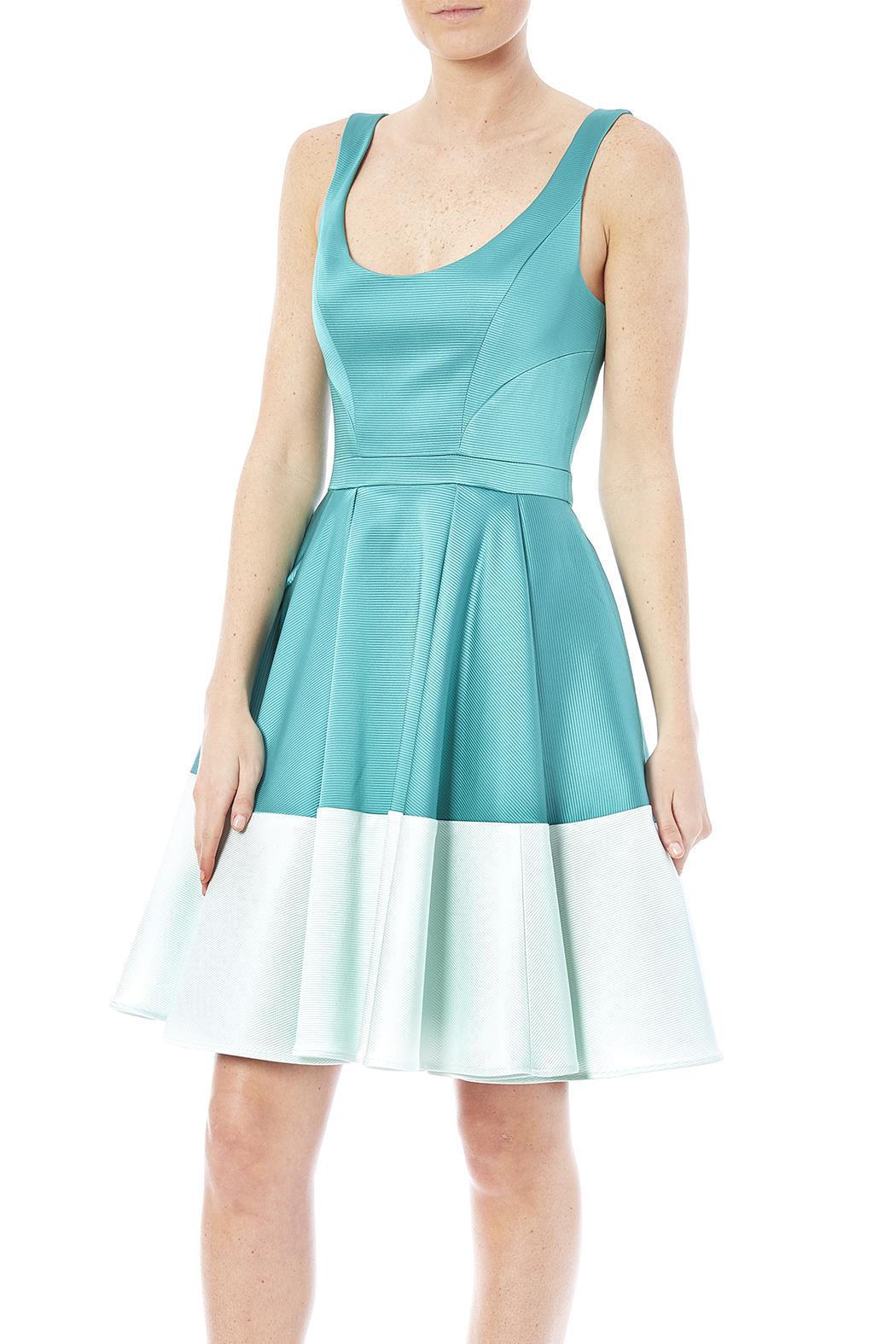 Zac By Zac Posen Charlotte Dress From Florida By The Met