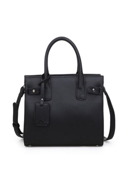 Urban Expressions Zadie Satchel - Product List Image