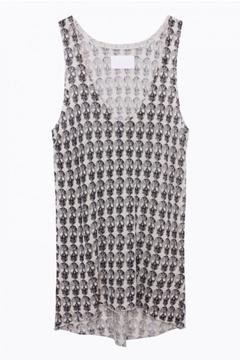 Shoptiques Product: Joss Tank Top