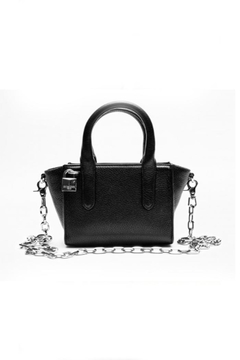 Zadig & Voltaire Nano Muse Bag - Product List Image