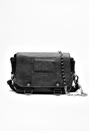 Zadig & Voltaire Ready-Made Xs Bag - Product Mini Image