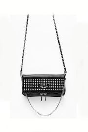 Zadig & Voltaire Rock Nano Bag - Side cropped