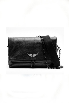 Zadig & Voltaire Rocky Bag - Product List Image