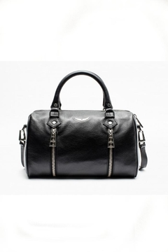 Zadig & Voltaire Sunny Small Bag - Product List Image