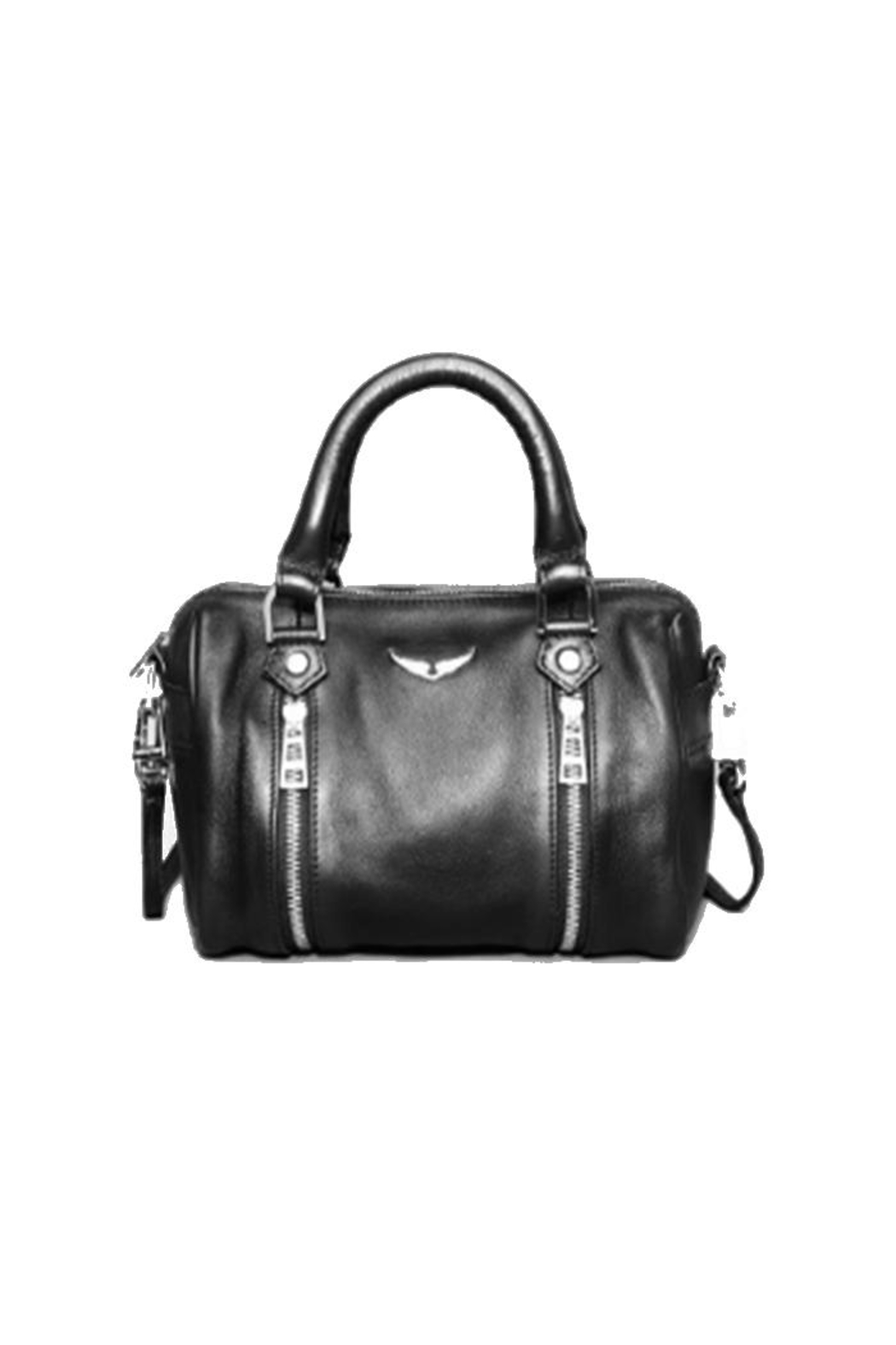 Zadig & Voltaire Xs Sunny Bag - Main Image